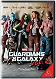 #8: Guardians of the Galaxy - Vol. 2