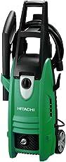 Hitachi AW 130 Pressure Washer