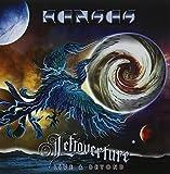 Kansas: Leftoverture Live & Beyond (Audio CD)
