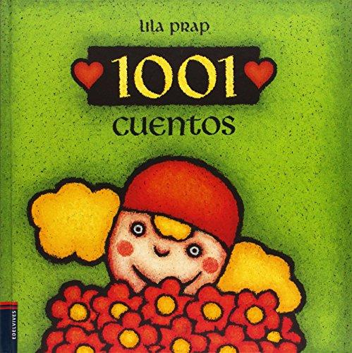 1001 Cuentos por Lila Prap