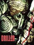 Driller [OV]