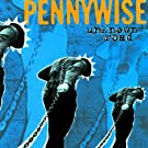 UNKNOWN ROAD - Pennywise - CD Album