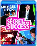 The Secret Success UK-Import kostenlos online stream