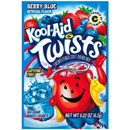 mixed-berry-kool-aid