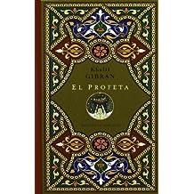 El profeta/ The Prophet: Palabras De Sabiduria Y De Luz