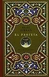 El profeta: palabras de sabiduría y de luz (NUEVA COLECCION BOLSILLO)