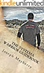 The Systema Warrior Guidebook: A Syst...