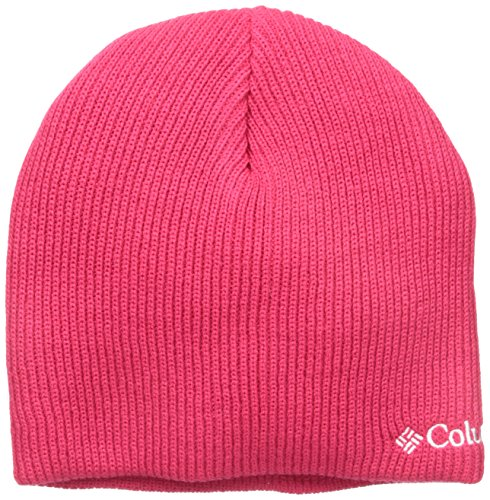 columbia-whirlibird-watch-cap-hat-ruby-red-one-size