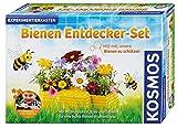 Kosmos 632045 - Bienen Entdecker-Set Bild