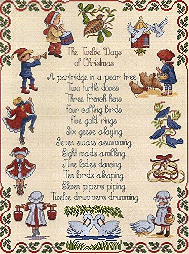 12-days-of-christmas-kit-de-broderie-au-point-de-croix