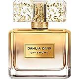 Givenchy Dahlia Divin for Women 75ml Eau de Parfum