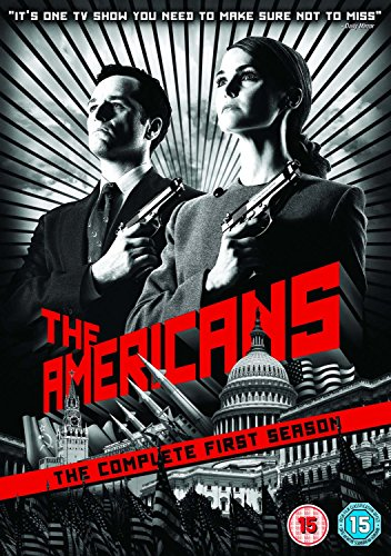 the-americans-season-1-dvd