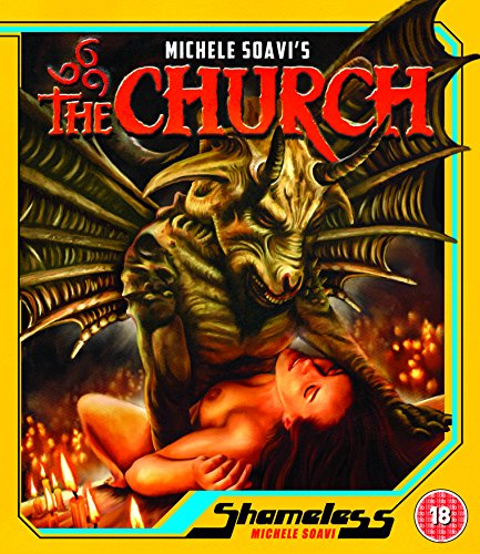 the-church-blu-ray