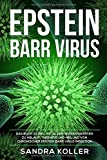 Epstein Barr Virus: Das Buch zu EBV, mit allem Wissenswerten zu Ablauf, Therapie und Heilung von chronischer Epstein Barr Virus Infektion