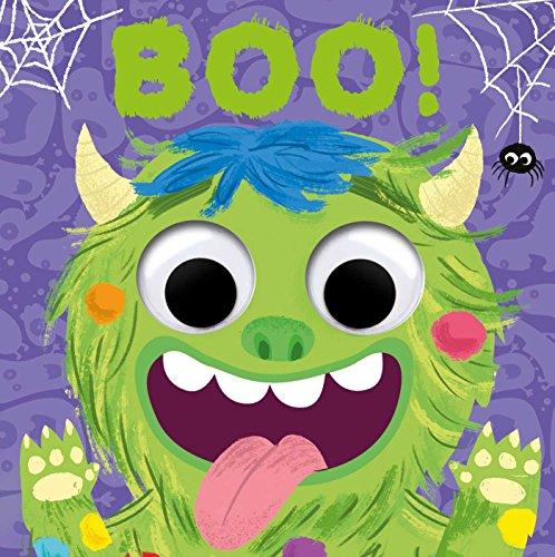(Boo!)