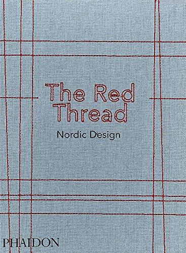The Red Thread: Nordic Design -