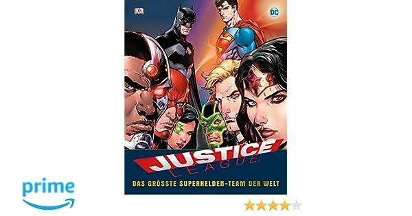 Superhelden-Geschwindigkeit von 43