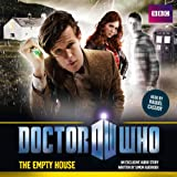 Doctor Who: The Empty House