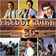 Freddy Quinn wird 85 - Jung und voller Schwung