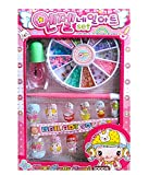 Gifts Online Set Of 12 Nail Art Sets For...