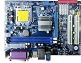 Zebronics Motherboard ZEB-G41 Socket 775.