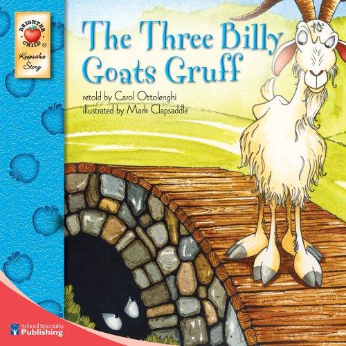 the-three-billy-goats-gruff-brighter-child-keepsake-stories-paperback