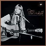 Live at Canterbury House – 1967 [VINYL]
