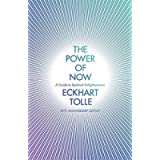 The Power of Now: A Guide to Spiritual Enlightenment: (20th Anniversary Edition)