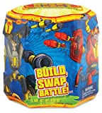 Splash Toys - READY2ROBOTS SINGLE PACK - Robot à collectionner