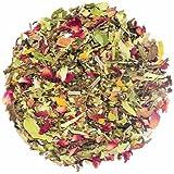The Indian Chai - Slimming Healthy Green Tea|Weight Loss Tea|Wellness|100g