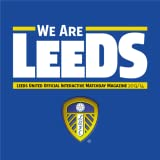 We Are Leeds