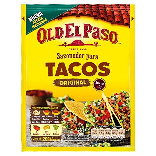 sazonador-tacos-old-el-paso-25g