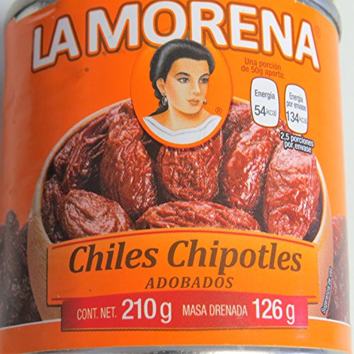 199g-chilies-chipotles-adobados-la-costena-in-dose