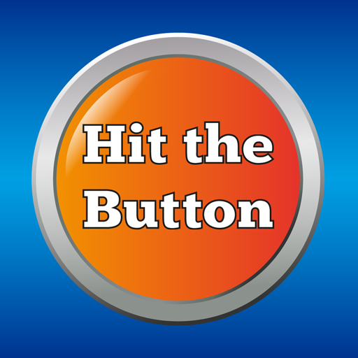 Image result for hit the button images