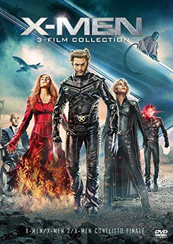 x-men-x-men-2-x-men-conflitto-finale-3-dvd