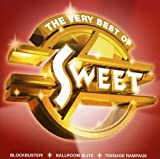 Sweet : The Very Best of