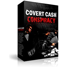 Covert Cash Conspiracy - Product Updated