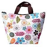 eBoot Wasserdicht Lunchtasche für Reisen und Picknick