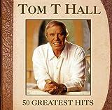 50 Greatest Hits (2 CD)