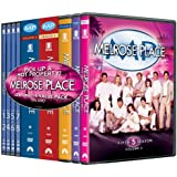 Melrose Place: Five Season Pack