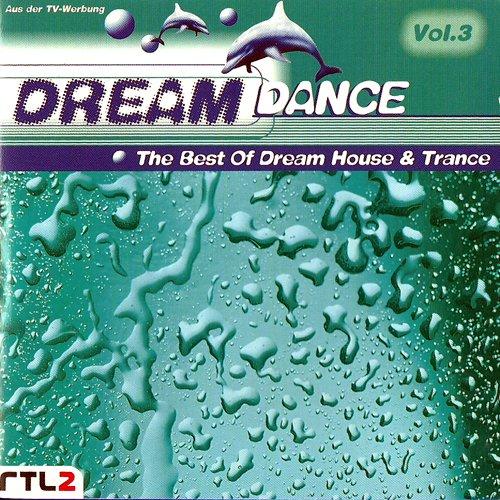 Das Beste aus dem Traum und Tanz Bereich (CD Compilation, 34 Titel, Diverse Künstler)