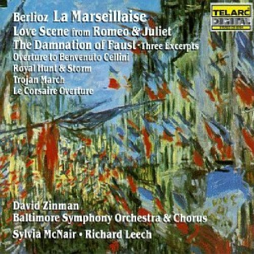marseillaise-overts-and-select-import