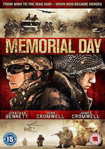 Memorial Day [DVD] [UK Import]