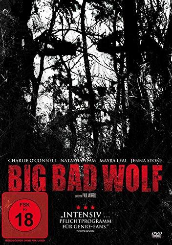 big-bad-wolf-dvd-de-version