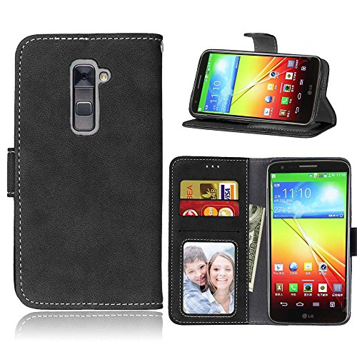 lg-g2-case-leather-ecoway-retro-scrub-pu-leather-stand-function-protective-cases-covers-with-card-sl
