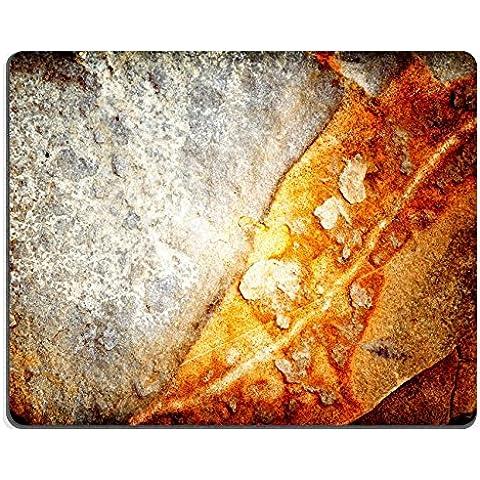 MSD-Tappetino per mouse in gomma naturale, gioco foto ID: pietra 35171776 aspetto roccia o sullo sfondo - Pietra Naturale Della Roccia
