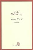 Verre Cassé (Cadre rouge)