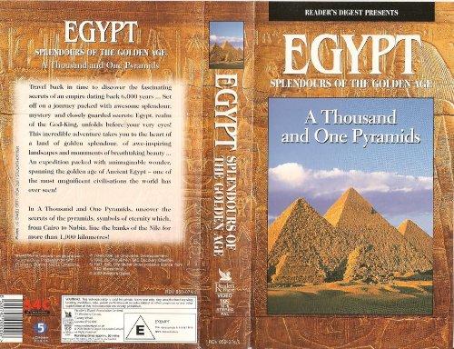 egypt-a-thousand-and-one-pyramids