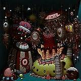 Monsters Exist (Deluxe Edition) [VINYL]