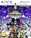 Cheapest Kingdom Hearts HD 25 ReMix Limited Edition (PS3) on PlayStation 3